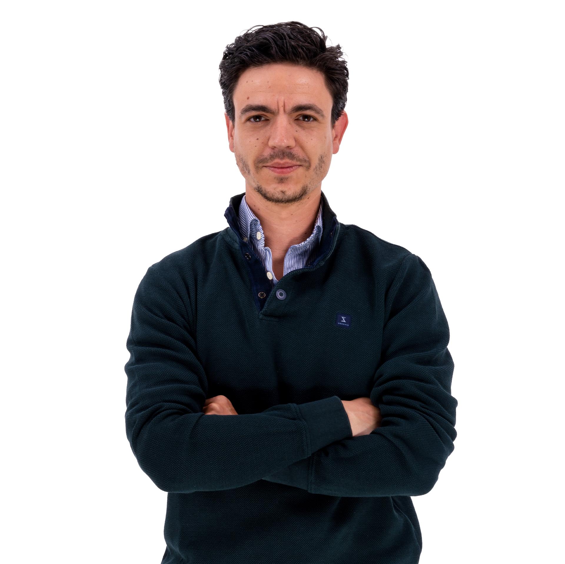 Alexandre Correia