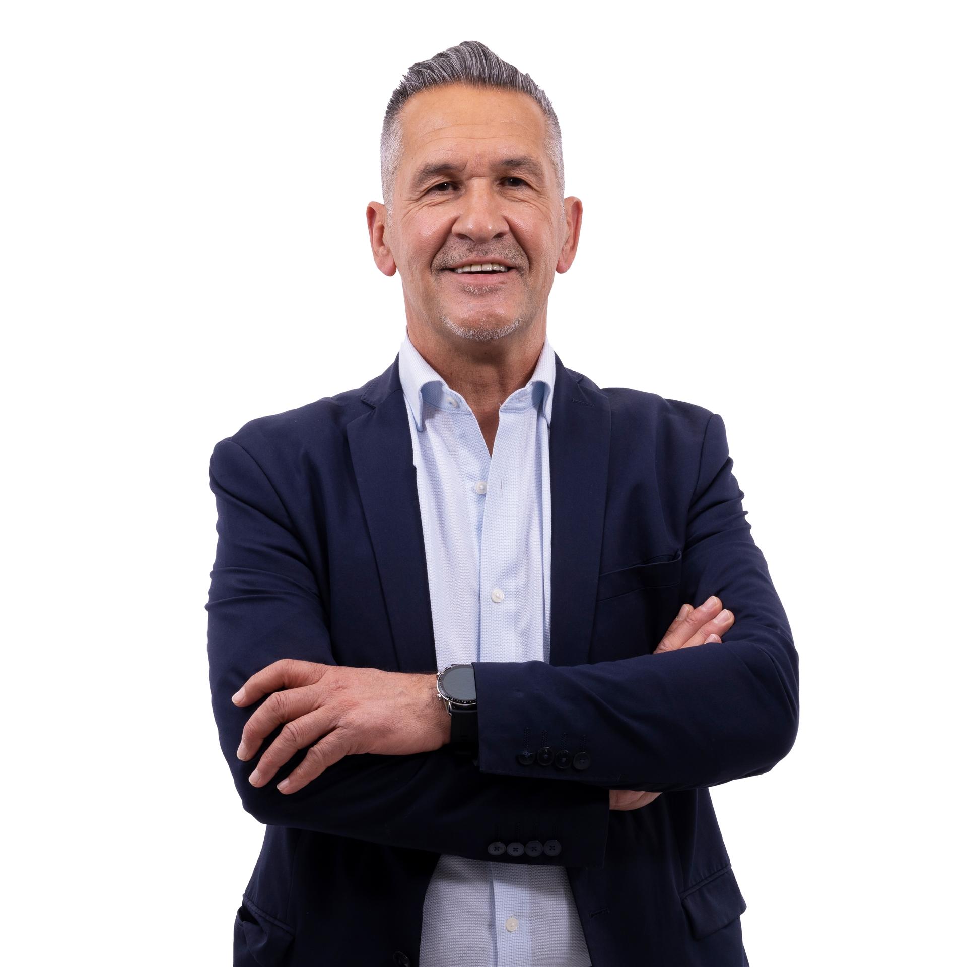 Joaquim Cardoso