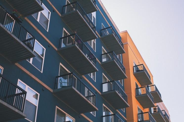 Crédito à habitação resiste à pandemia - novos empréstimos em máximos desde 2008
