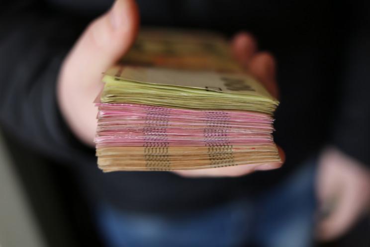 Santander e CGD já aprovaram cerca de 14 mil milhões em moratórias de crédito