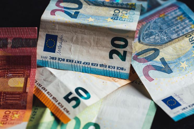 Mediadores defendem extensão das moratórias de crédito para 12 meses