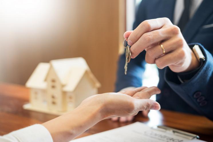 Taxa de juro no crédito à habitação cai em abril para novo mínimo histórico (desde janeiro de 2009)