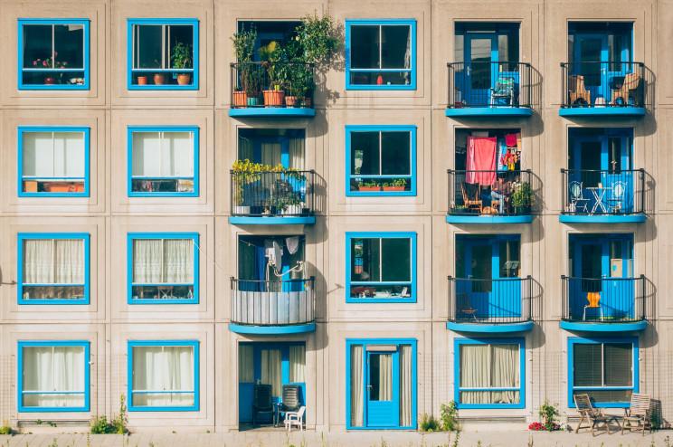 Apoios ao pagamento das rendas: o que muda para inquilinos e senhorios a partir de julho