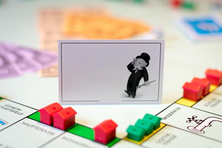 Crédito à habitação em tempos de Covid-19: cuidados a ter por quem é fiador