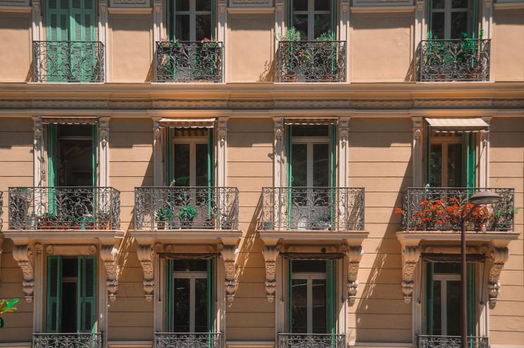 Prestação da casa desce em agosto para Euribor a 3 e 6 meses - e há novo um mínimo histórico
