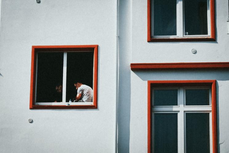Spread, TAEG, TAN ou MTIC: qual a importância destes indicadores num crédito à habitação?