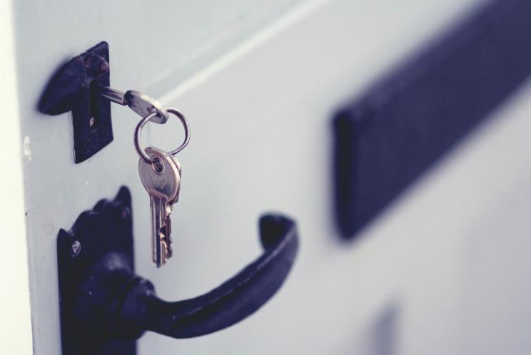 Novo Banco concede 36,6 mil moratórias de crédito à habitação de 2.150 milhões