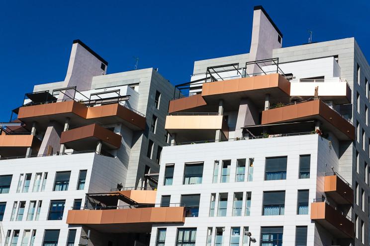 Empréstimo para comprar casa: o truque dos produtos associados para baixar o spread