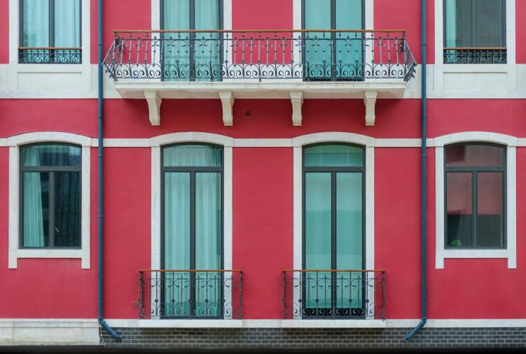 """Investimento imobiliário será um dos """"prováveis vencedores"""" da crise, diz presidente do BCP"""
