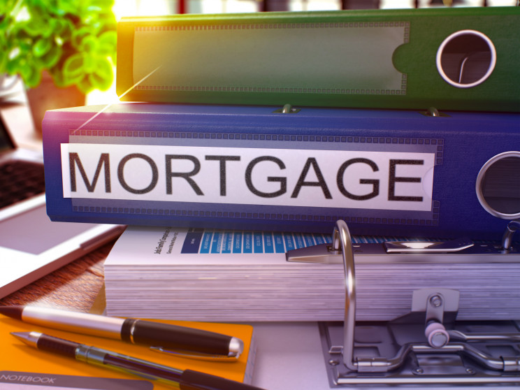 Termina hoje o prazo para aceder à moratória do crédito à habitação – regime em vigor mais um ano