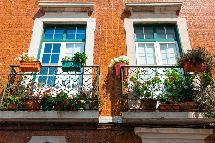 Prestação da casa cai para o valor mais baixo de sempre - cortes atingem todos os prazos