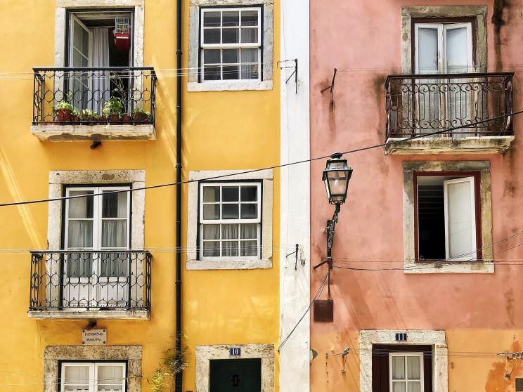 Preço das casas a desacelerar em quase todo o país: estado de emergência meteu travão às subidas