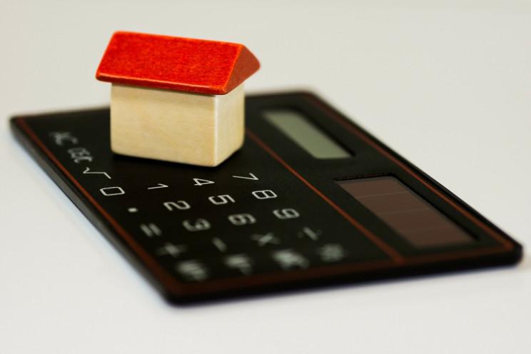 Pagar a prestação da casa com o PPR? Sim, é possível