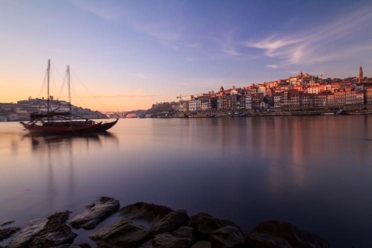 Portugal eleito pelo quarto ano consecutivo Melhor Destino da Europa nos World Travel Awards