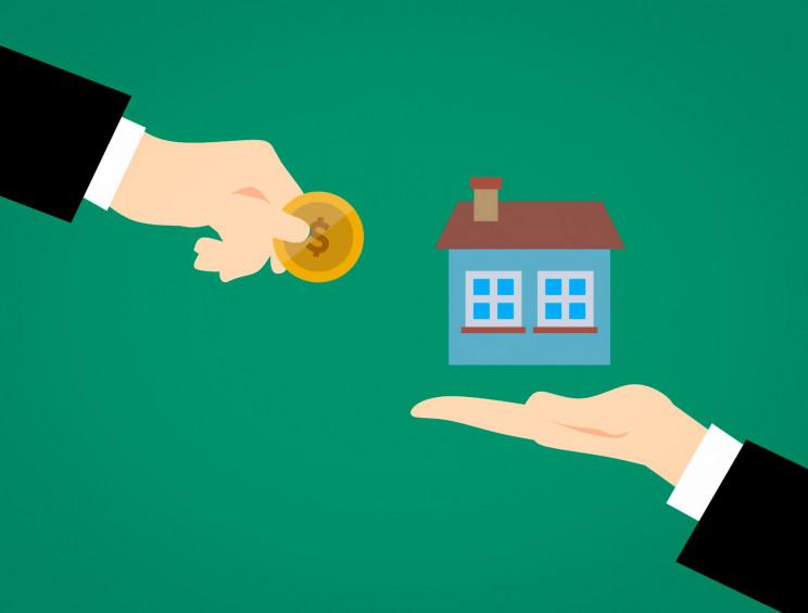 Agravamento do spread da casa: em que situações não pode acontecer?