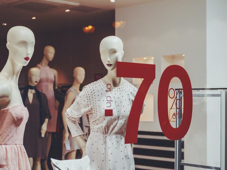 Black Friday 2020: como fintar a fraudes e fazer boas compras
