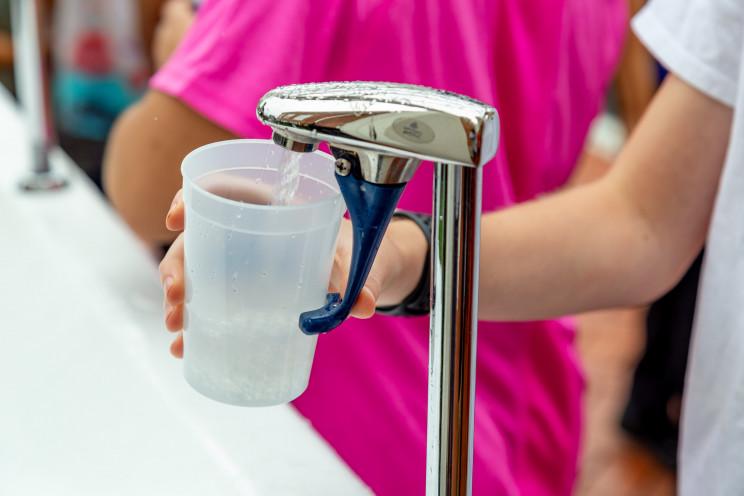 Consumo de água em casa: dicas para ajudar a reduzir a fatura