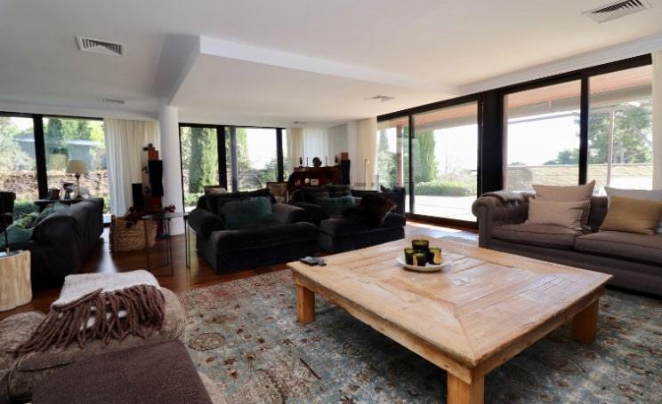 Truques para vender uma casa rápido e bem: como pode o Feng Shui ajudar