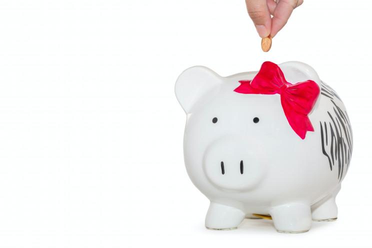 Como conseguir o valor para a entrada do empréstimo para comprar casa?