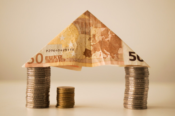 Quando fazer e para que serve a avaliação antes de pedir um empréstimo para compra de casa?