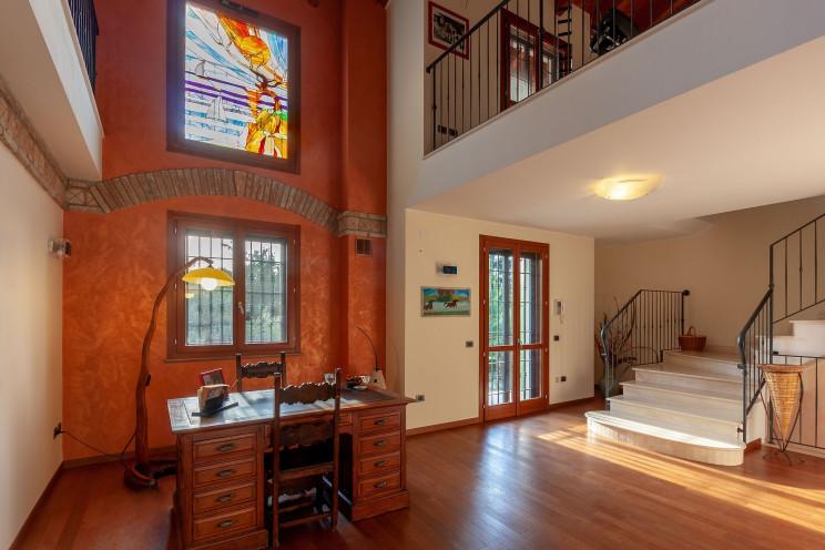 Obras para unir apartamentos e ter casas com mais espaço: cuidados a ter em conta
