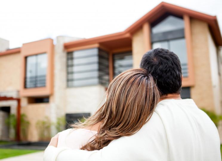 Vender uma casa herdada: dicas para fazer um bom negócio