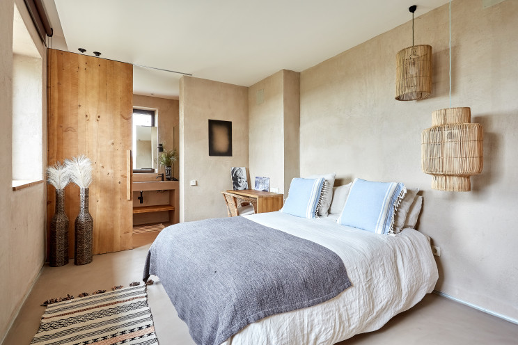 Iluminação de interiores: esta é a luz ideal para cada divisão da casa