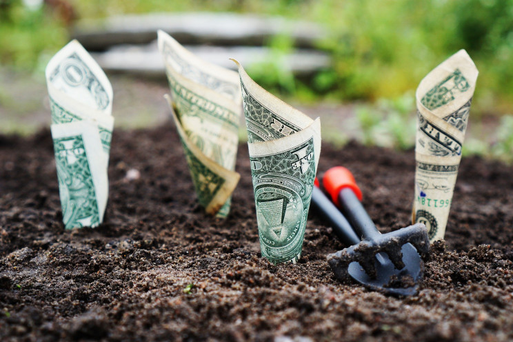 Como otimizar os rendimentos na reforma: apostar em PPR é uma das soluções