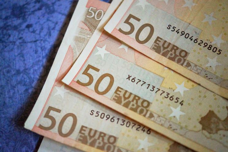 Como pagar o IMI por débito direto: adesão tem de estar concluída até 15 de maio