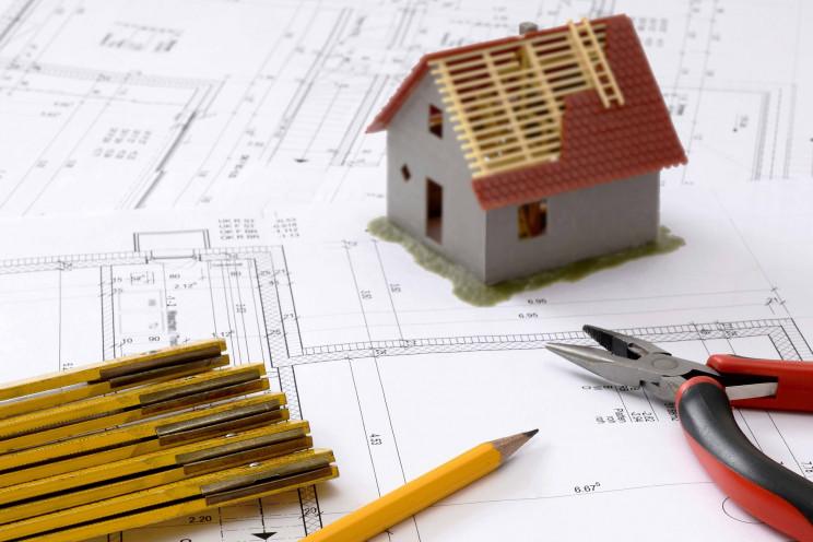 Obras em casa: o que é e para que serve um contrato de empreitada?