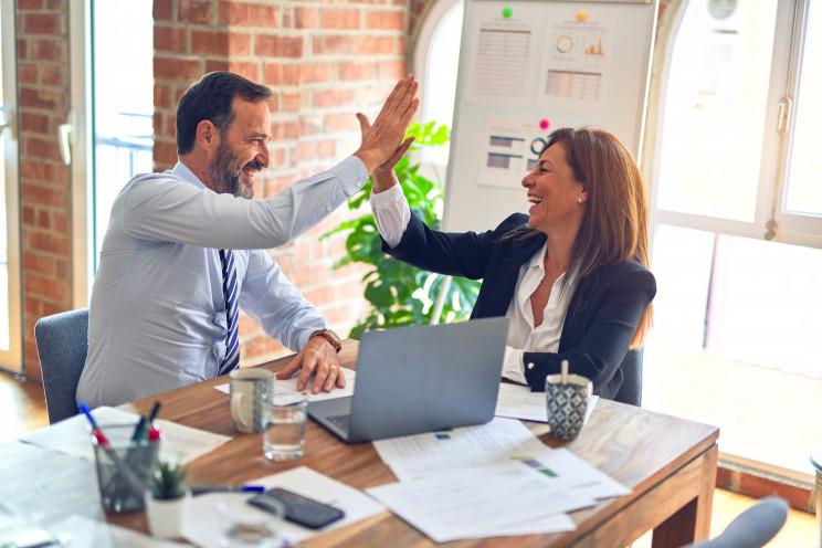 Como escolher o melhor crédito à habitação: conselhos práticos