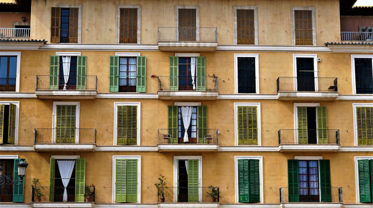 Casa e pandemia, o que muda? Impacto do confinamento à lupa