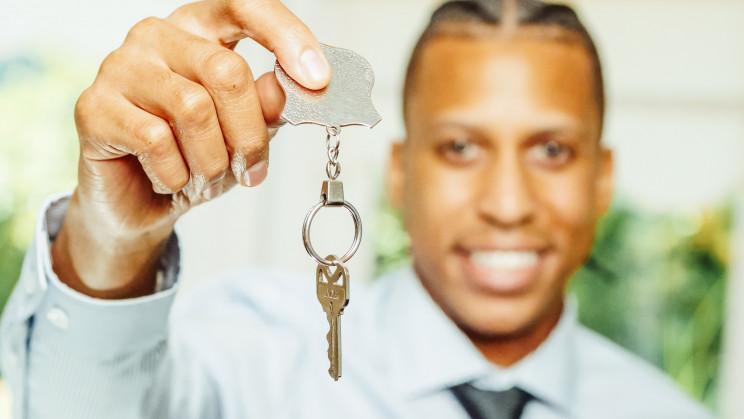 Novo crédito à habitação ao rubro: bancos emprestaram 5.883 milhões até maio