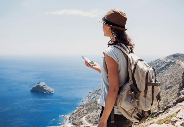 Marcar férias: dicas para evitar burlas online