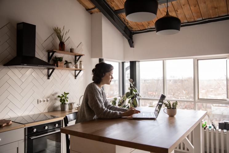 Eletricidade mais cara que nunca: como poupar nos eletrodomésticos