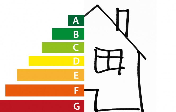 Certificado energético: para que serve, como obter e quanto custa?