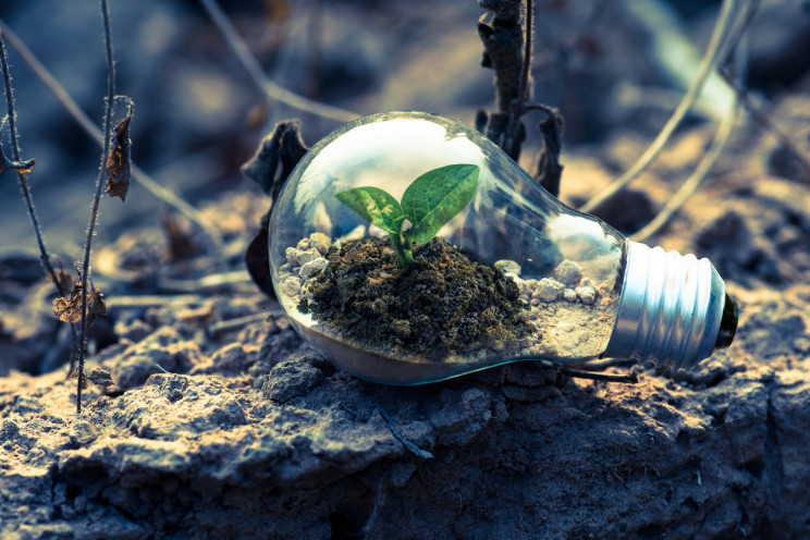Certificado energético: quais os benefícios para os investidores?