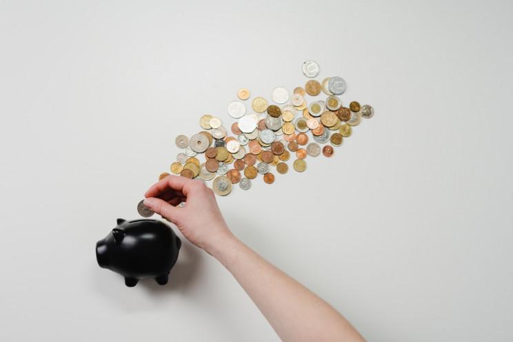 Novos Certificados do Tesouro: vale a pena investir?