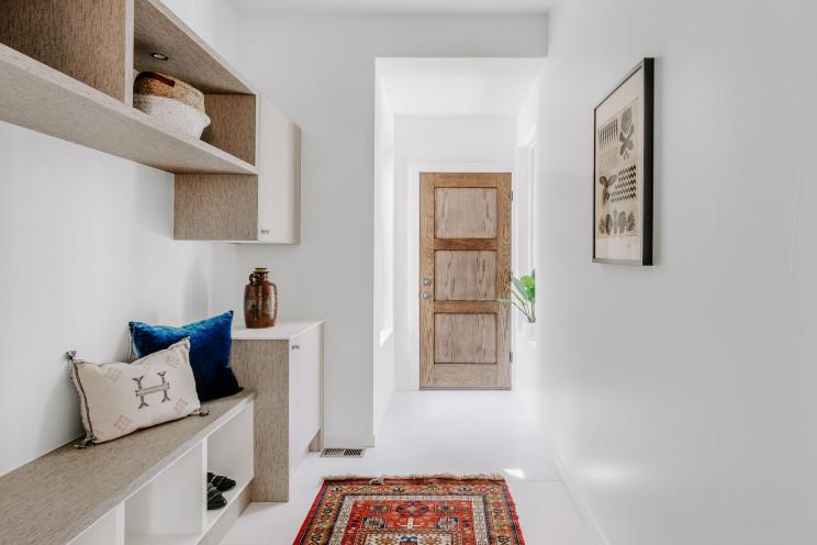 Como isolar o interior da casa? 6 dicas que vão ajudar