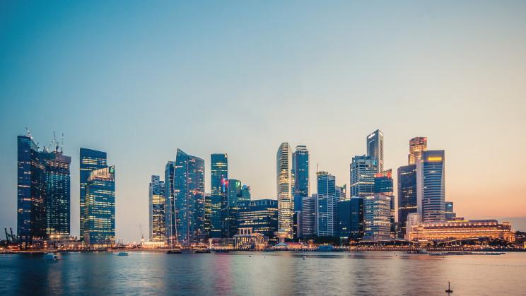 """Como ter cidades à """"prova de bala"""" no mundo pós-pandemia"""
