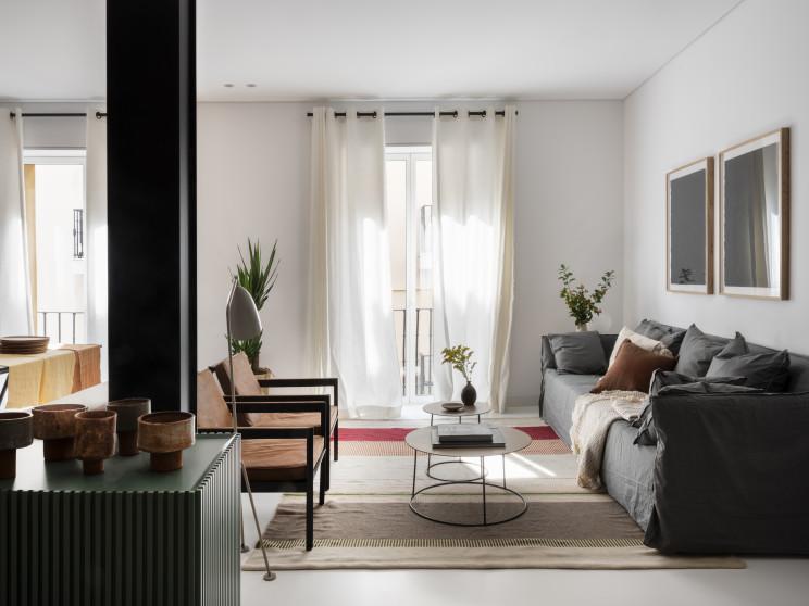 Truques para remodelar a casa e aproveitar a luz natural
