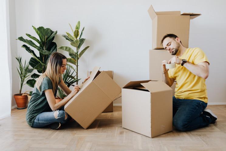 Juros no crédito habitação a descer há um ano – e com novo mínimo em setembro