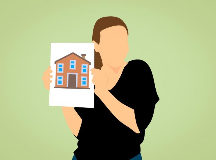 Comprar ou arrendar a primeira casa: como decidir (parte I)?