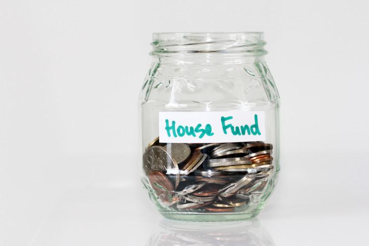 O que é melhor, ter casa própria ou arrendar uma? (Parte VI)