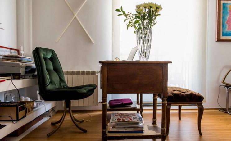 #Ficaemcasa: 5 ideias práticas para trabalhar em casa e evitar o coronavírus