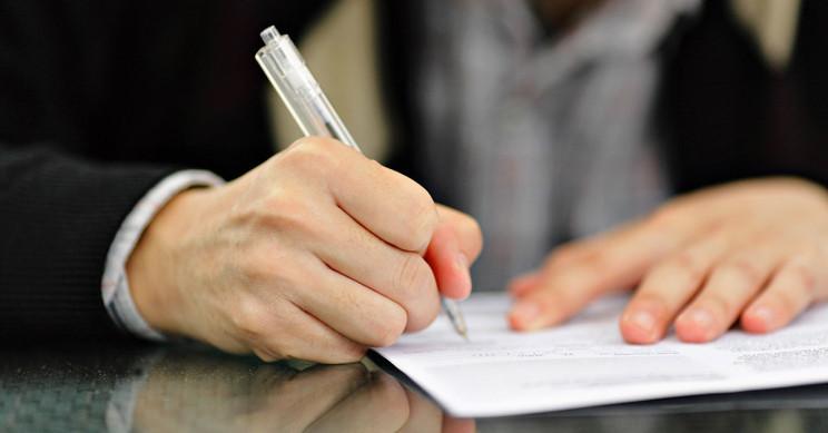 Como o Covid-19 afeta a assinatura de um crédito à habitação e que alternativas existem