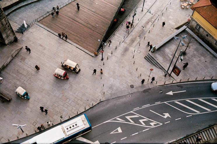 Guia legal do Covid-19: quais as principais dúvidas das pessoas e das empresas?