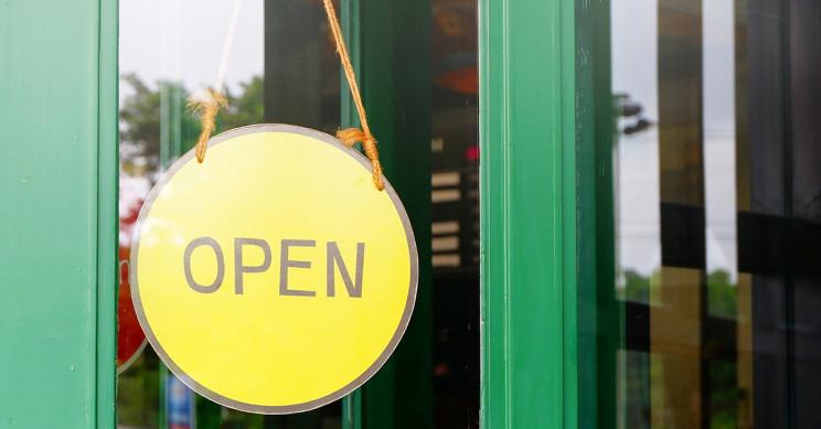 Imobiliárias já podem funcionar de portas abertas ao público - guia das regras a respeitar
