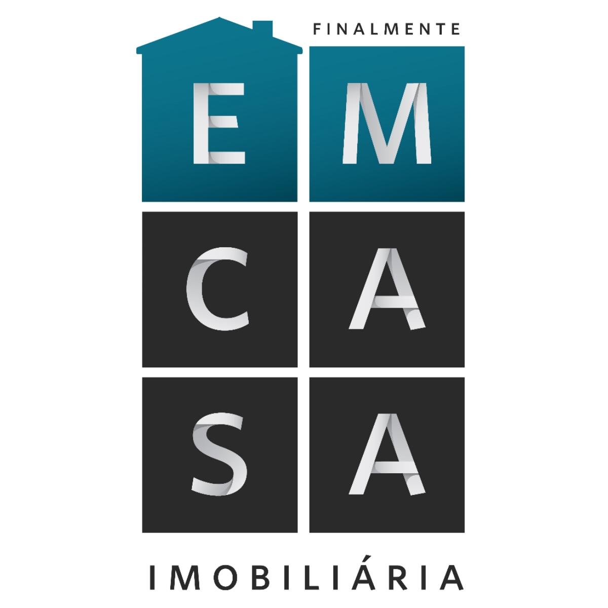 Finalmente em Casa, Soc. Mediação Imobiliária, Lda.
